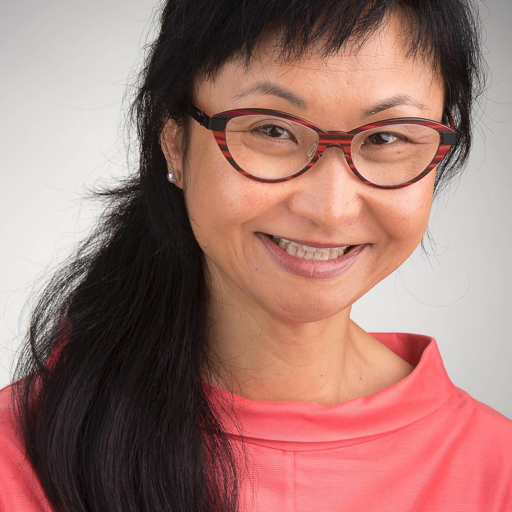 Wendy-Chun