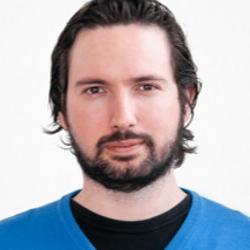 Rafael Grohmann